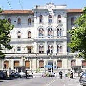Liguria: 25enne in morte cerebrale per meningite, autorizzato espianto degli organi