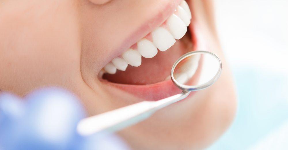 dentista a palestrina