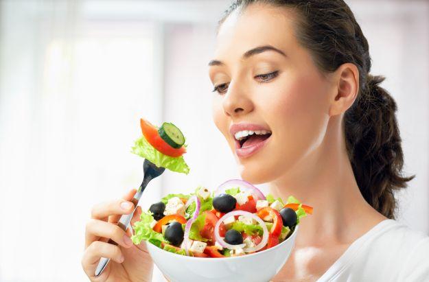 E' possibile perdere 2 kg in una settimana?