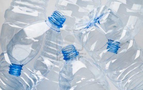 Stop all'utilizzo della plastica monouso!