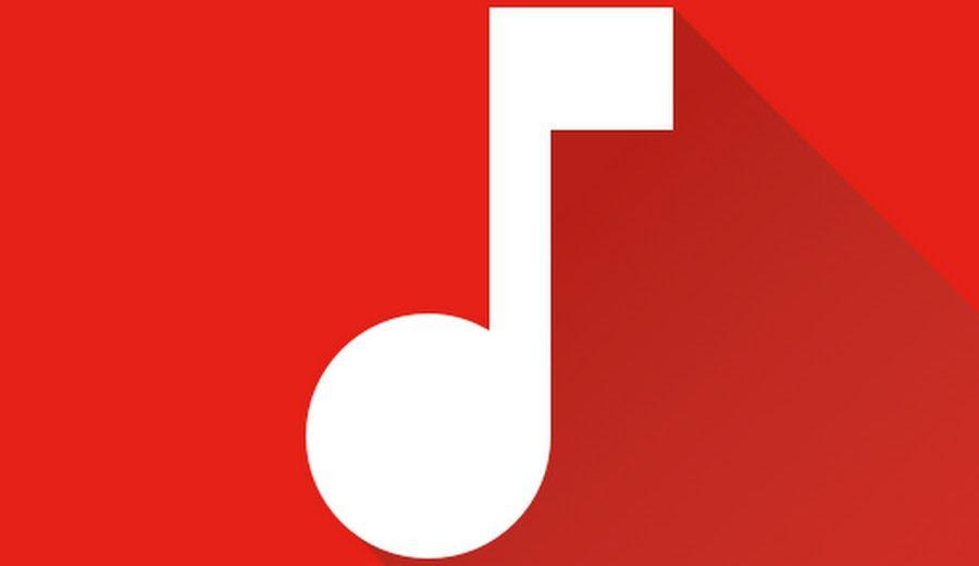 Pop Music 101 – L'Unico Modo per Diventare Artisti Popolari Velocemente.