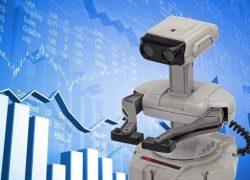 In Che Cosa Consiste il Pem - Metodi Sicuri di Investimento Forex Exchange.
