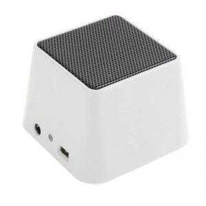 Gadget Innovativi - Dove Reperire Oggetti di Qualità per il Merchandising.