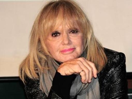 Rita Pavone a Sanremo nella giuria di qualità