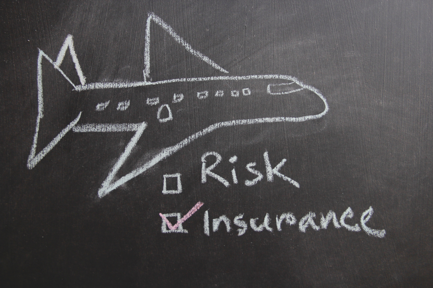Tecnica di Vendita Assicurazioni – Come Ottenere Risultati Ottimi in Poco Tempo.