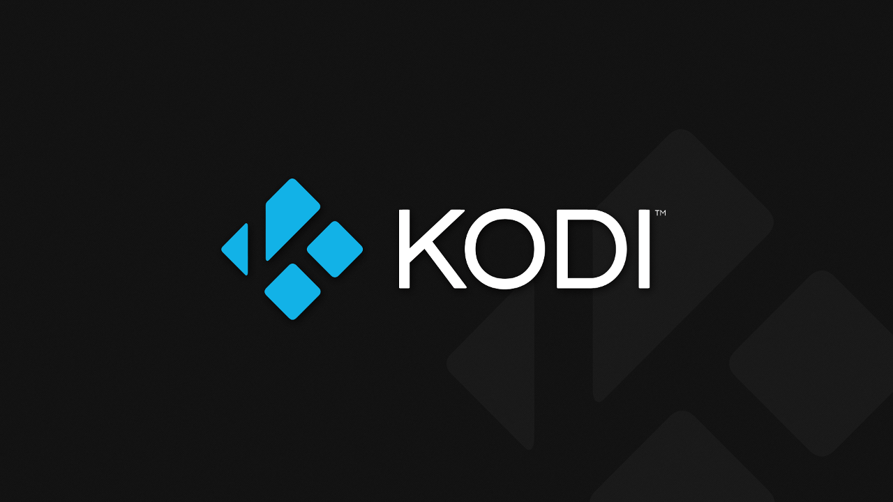 Guida Kodi – I Consigli di Infotelematico per l'Installazione.