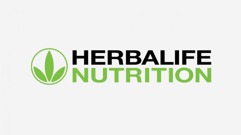 Distributori Herblife Catania: il miglior modo per tenersi in forma