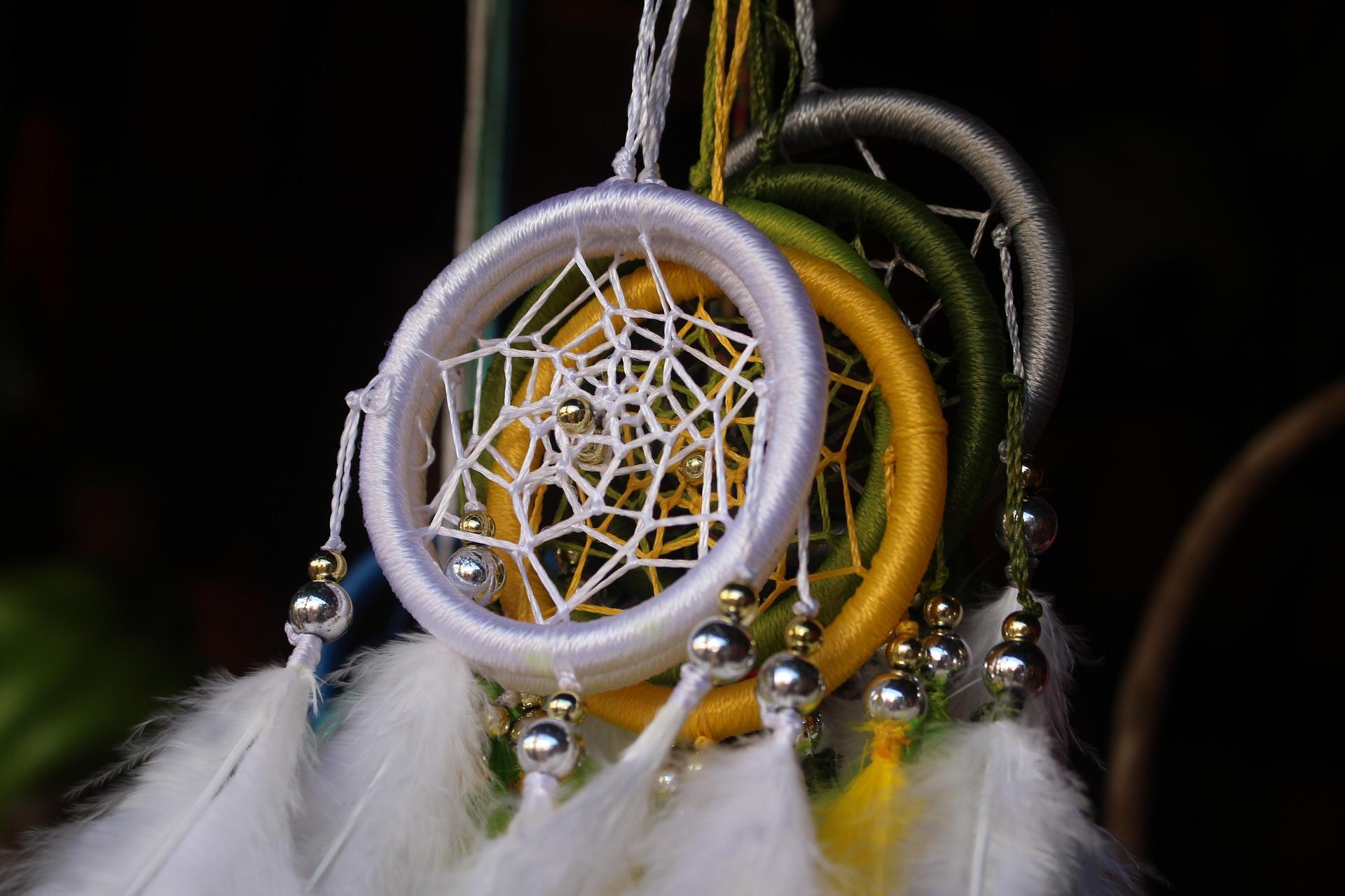 Negozio esoterico: come si sprigiona il potere della magia
