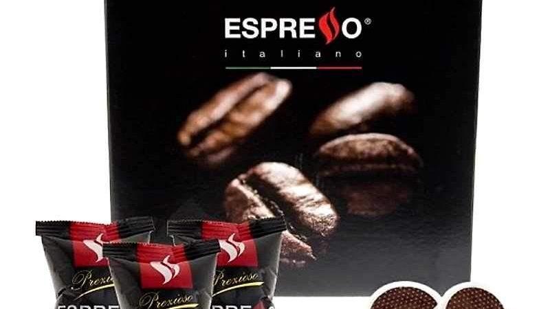 Capsule caffè: ecco perché sceglierle